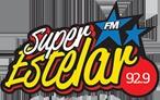 Super Estelar - XHCDU