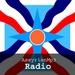 AssyrianMp3 Radio Logo