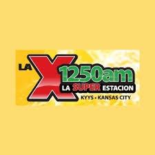 La Super X 1250 - KYYS