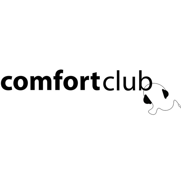 Rádio Comfort Club