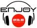 Enjoy FM Logo