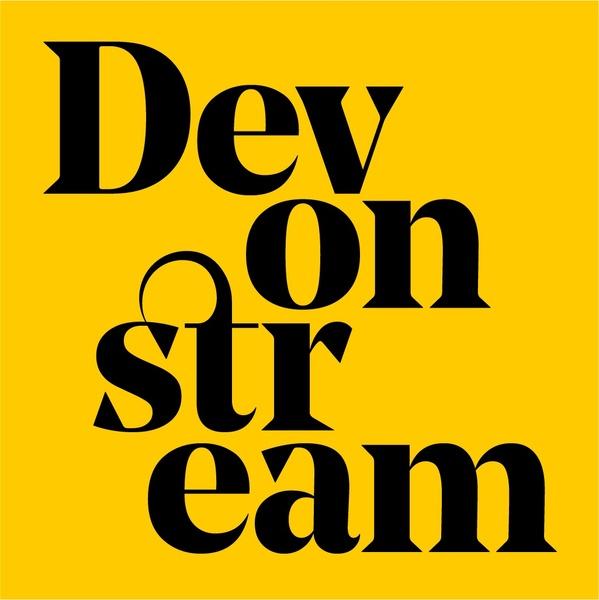 Devonstream