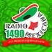 Radio Mexicana 1490 - XEMS Logo