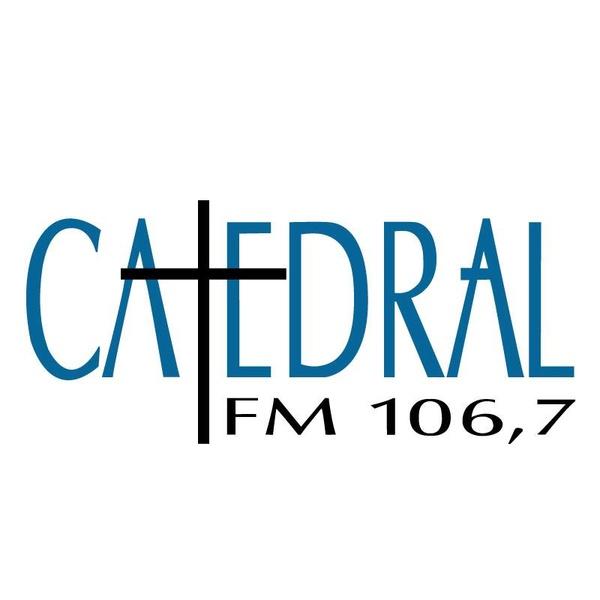 Radio Catedral FM 106.7