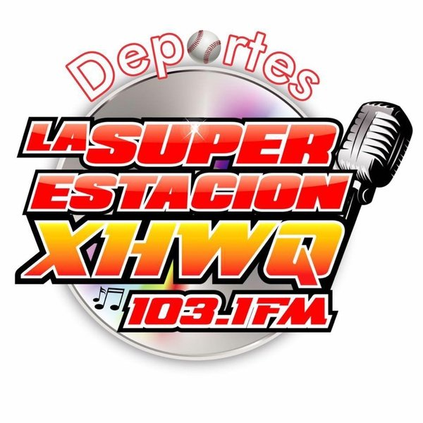 WQ La Súper Estación - XHWQ