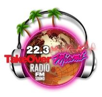 22.3 TakeOver Miami Radio
