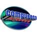 Compuseco Stereo Logo