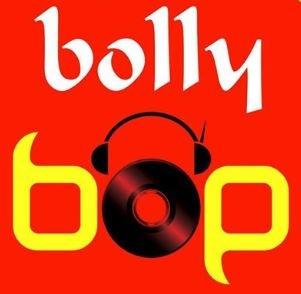 Radio bollybop FM