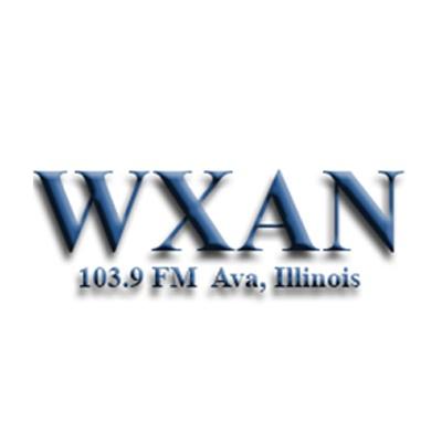 WXAN FM 103.9 - WXAN