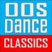 00s Dance Classics Logo