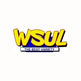 WSUL-FM 98.3 - WSUL