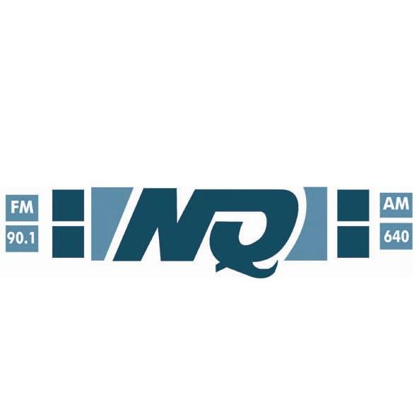 NQ Radio - XENQ