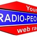 Radio People Logo