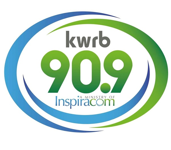 90.9 KWRB - KWRB