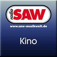 radio SAW - Kino