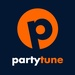 PartyTune Logo