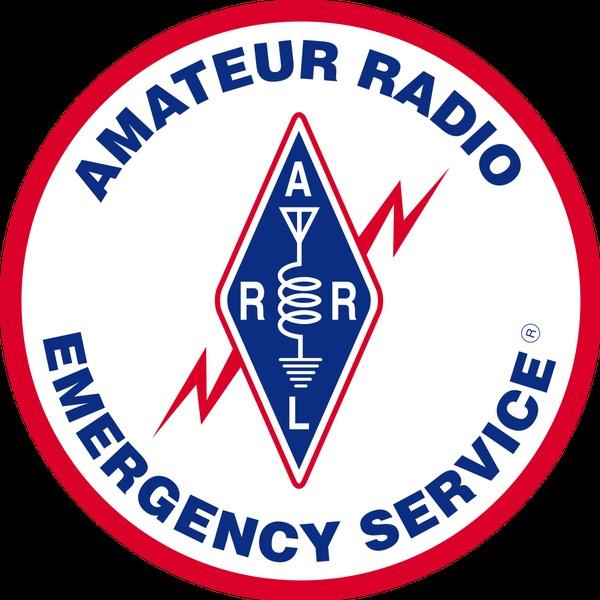 Bluemont, VA Skywarn Repeater - WA4TSC