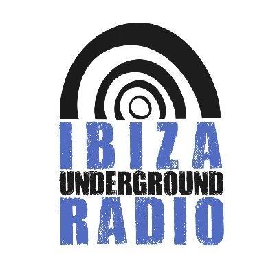 Ibiza Underground Radio