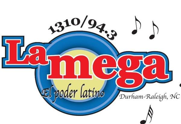 La Mega 1310 - WTIK