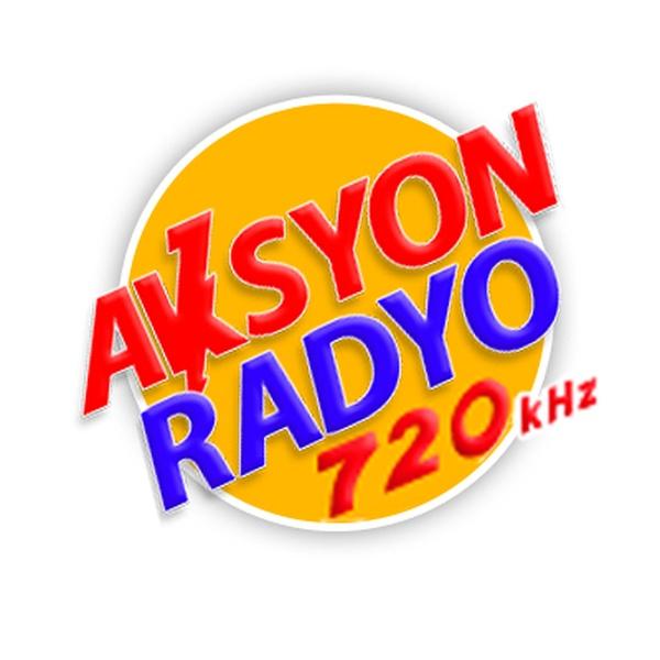 Aksyon Radyo Iloilo Dyok Am 720 Iloilo
