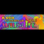 Wildlife 98.3 - KADQ
