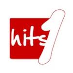 HITS1 Radio Logo