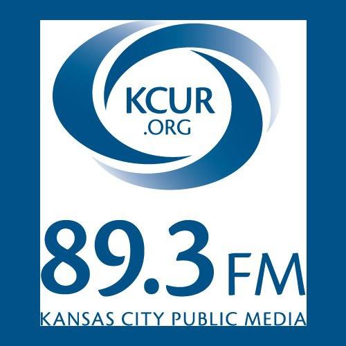 KCUR 89.3 - KCUR-FM