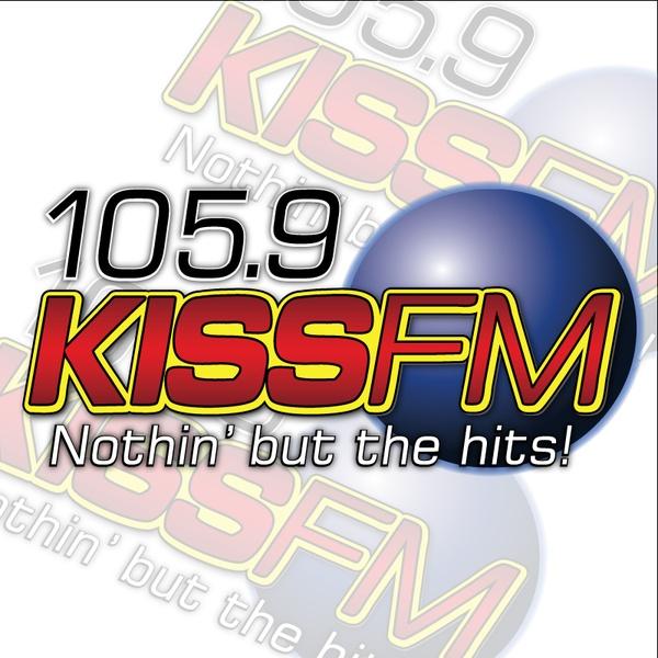 105.9 KISS FM - KKSW