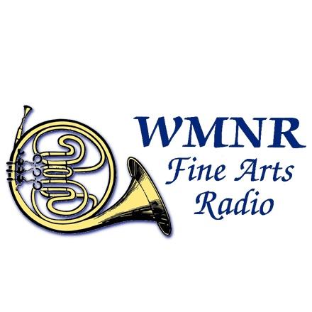 WMNR - Fine Arts Radio