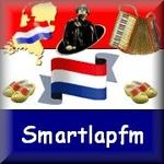 Smartlap FM
