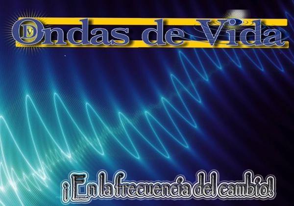 Ondas De Vida Network - KGBZ-LP