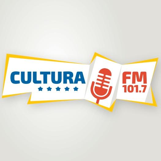 Rádio Cultura de Castelo