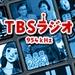 TBSラジオ Logo