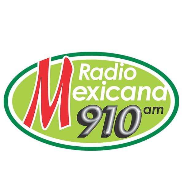Radio Mexicana - XEAO