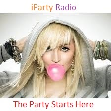 iParty Radio
