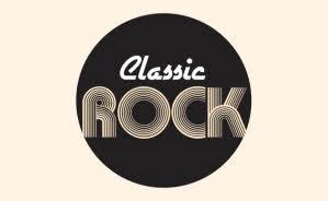 Classic Rock Digital Radio