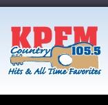 Twin Lakes Radio - KPFM