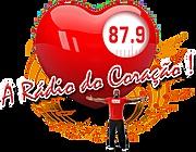 Rádio Nova Aurora FM