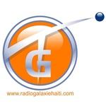 Radio Galaxie Logo