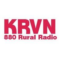 Rural Radio - KRVN