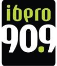 Ibero 90.9 - XHUIA