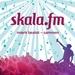 Skala FM Haderslev Logo