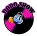 Dodoshow Radio Logo