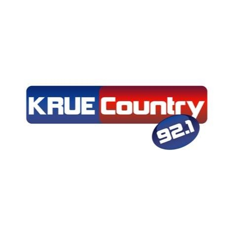 KRUE Country 92.1