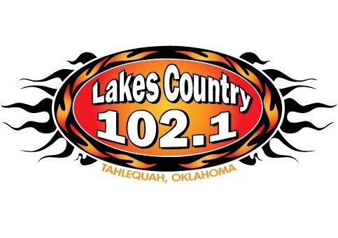 Billy Country 96.3 & 1350 - KTLQ