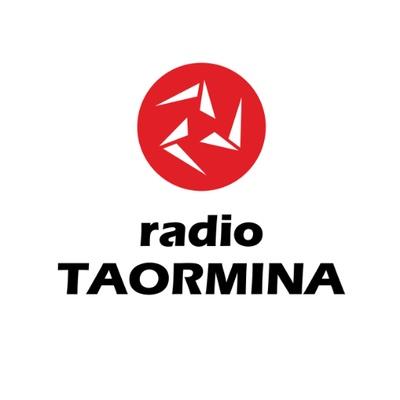 Radio Taormina - Lounge