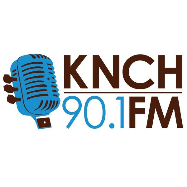 San Angelo Public Radio - KNCH