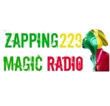 Zapping229 Magic Radio