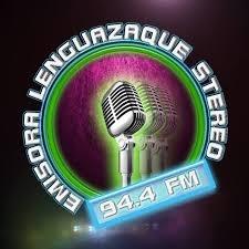 Lenguazaque Stereo