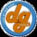 Radio DgVoice Logo